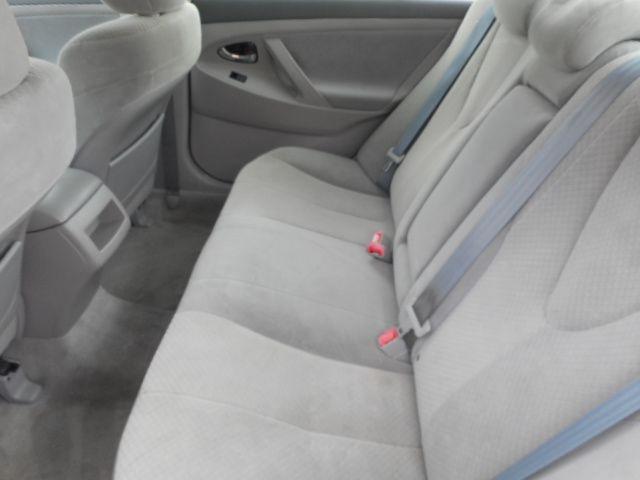 TOYOTA CAMRY NEW GENER 2007 price $4,995