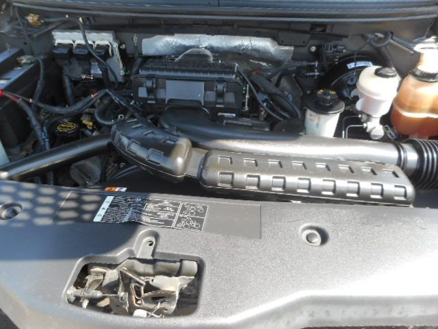 FORD F150 2006 price $7,995