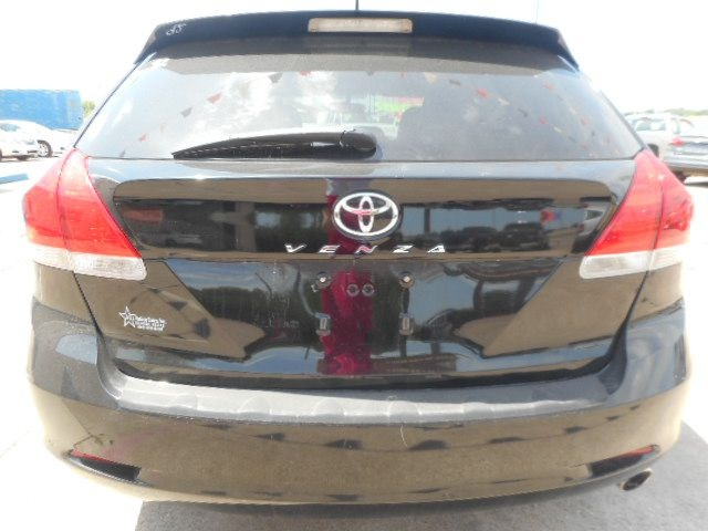 TOYOTA VENZA 2011 price $8,995