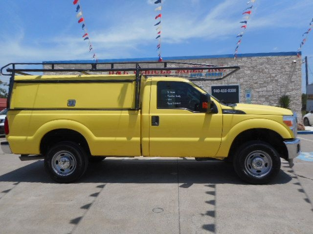 FORD F250 2015 price $13,995