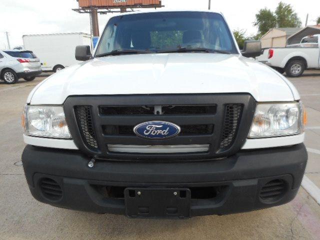 FORD RANGER 2011 price $6,950