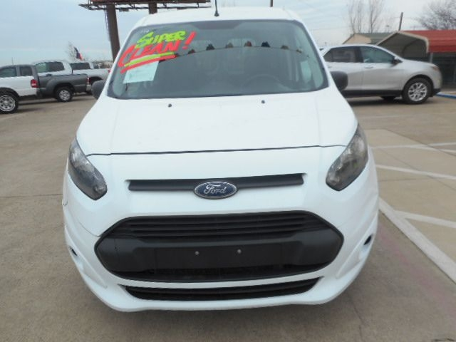FORD TRANSIT CONNECT 2015 price $9,995