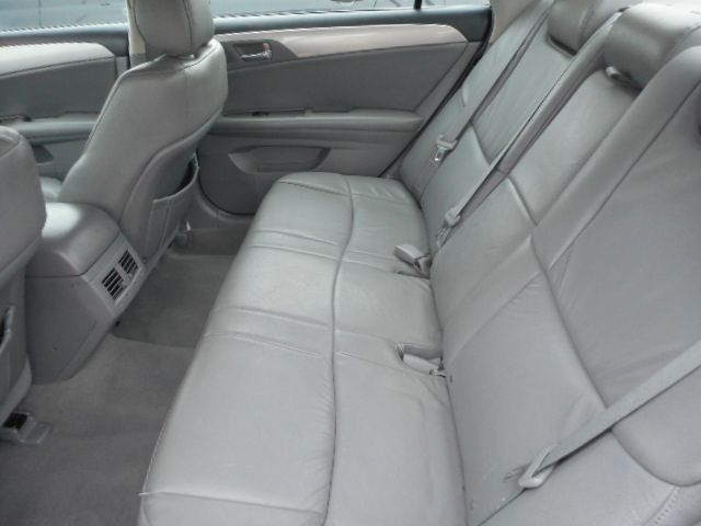 TOYOTA AVALON 2006 price $4,500