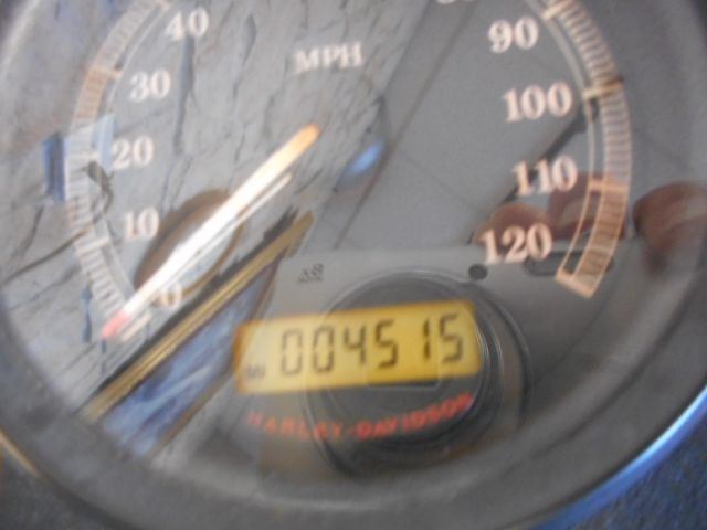 HARLEY DAVIDSON XL1200 2012 price $4,995