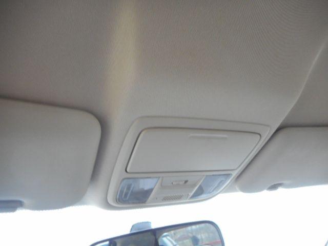 HONDA CR-V 2012 price $7,995