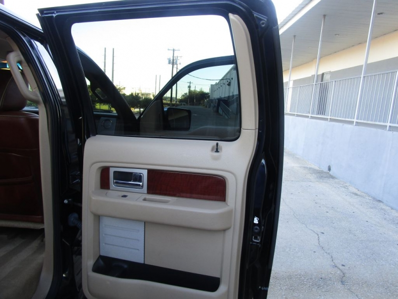 Ford F-150 2009 price $18,500