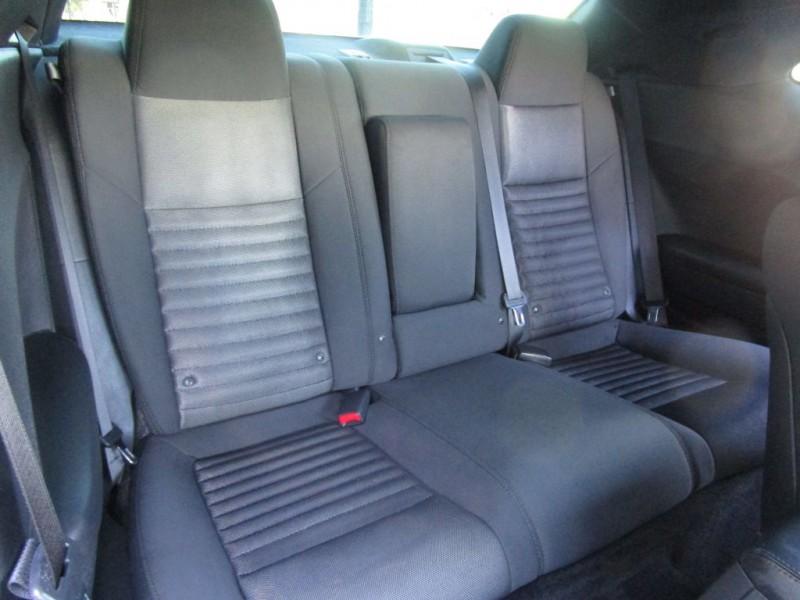 Dodge Challenger 2013 price $17,500