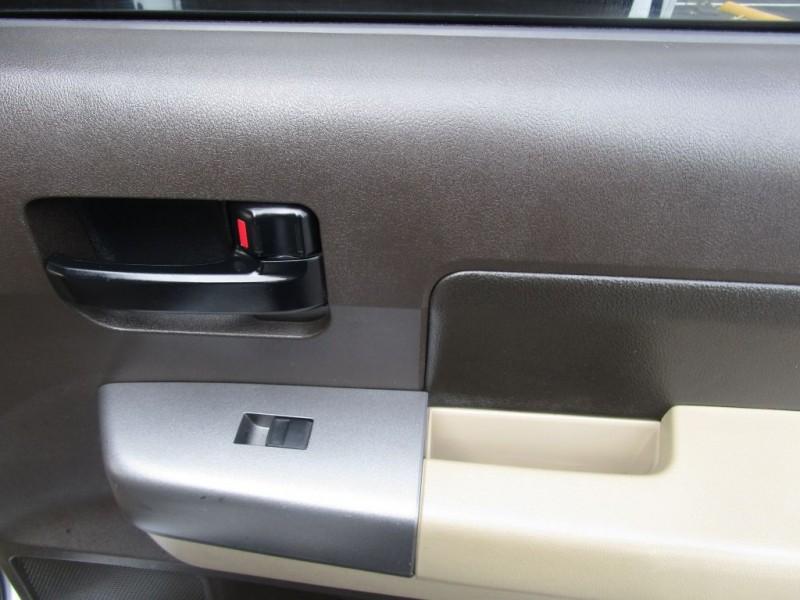 Toyota Tundra 2010 price $17,500