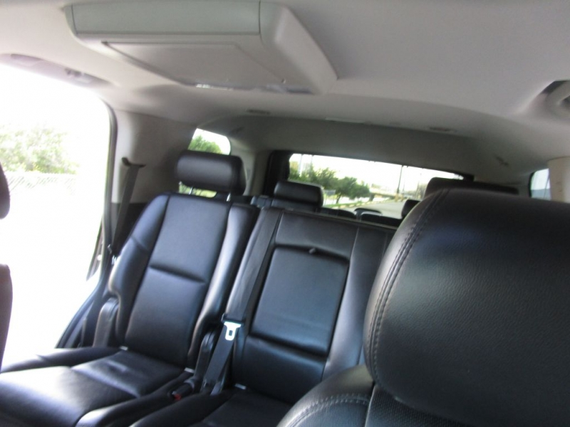 Chevrolet Tahoe 2010 price $16,500
