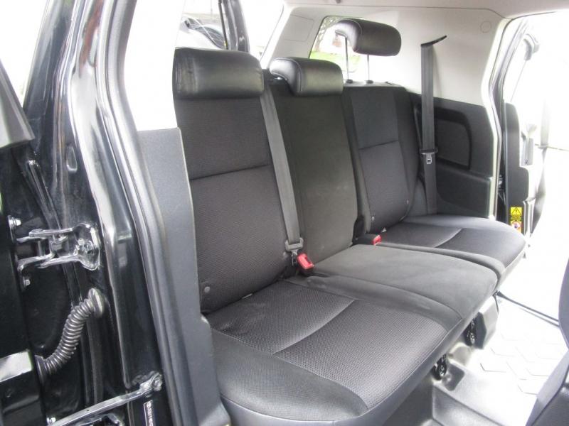 Toyota FJ Cruiser 2008 price $16,500