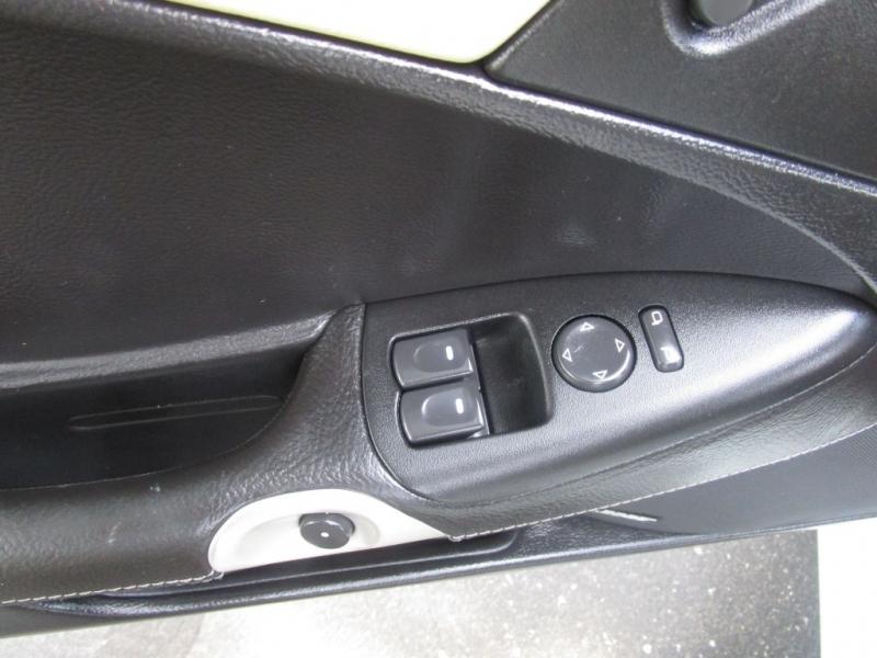 Chevrolet Corvette 2008 price $21,995