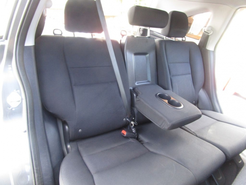 Honda CR-V 2010 price $8,995