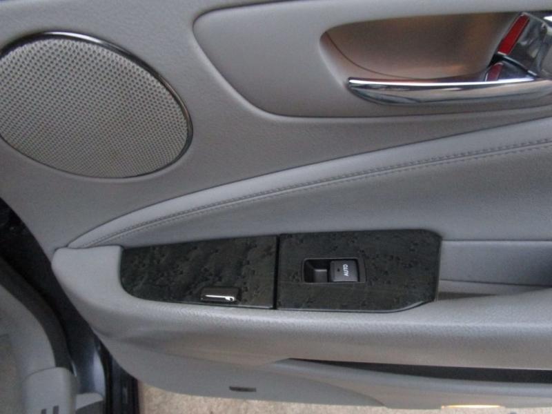 Lexus LS 460 2007 price $12,995