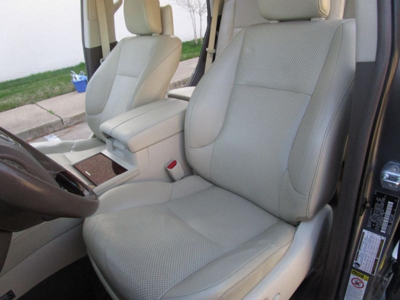 LEXUS GX 2012 price $22,995