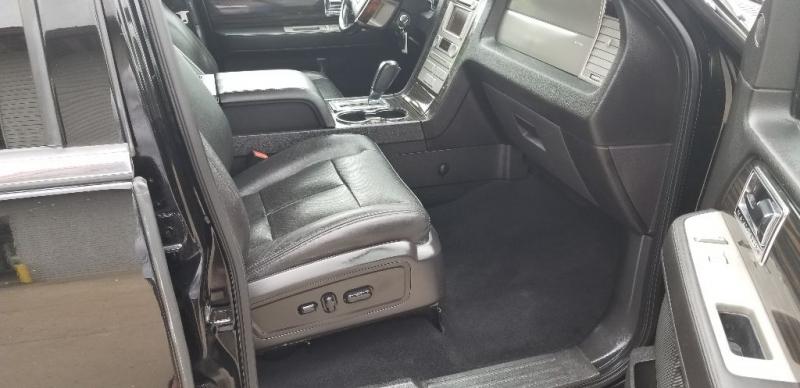 Lincoln NAVIGATOR 2008 price $6,250