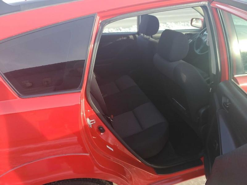 Pontiac VIBE 2005 price $4,250