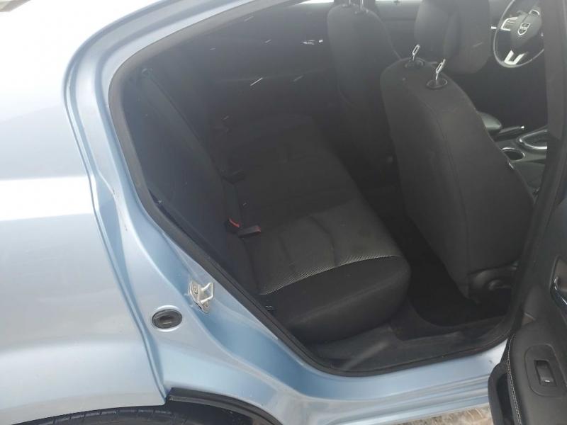Dodge AVENGER 2013 price $5,150