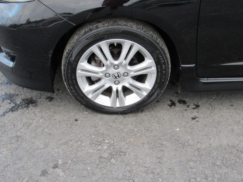 Honda Fit 2011 price $8,995