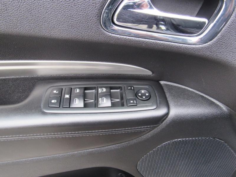 Dodge Durango 2013 price $12,495