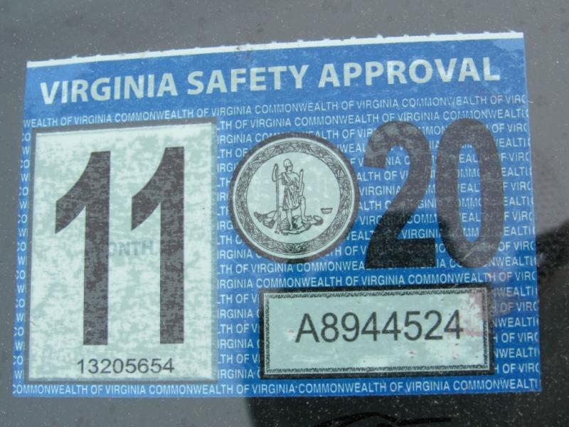 Acura TL 2008 price $8,995