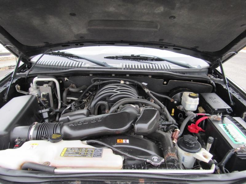Ford Explorer Sport Trac 2008 price $10,995