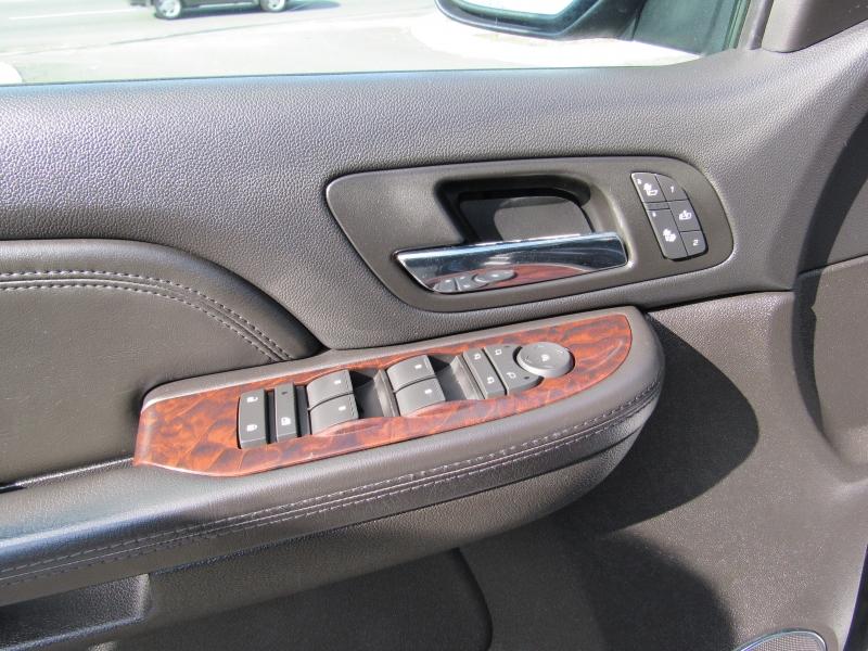 GMC Yukon Denali 2007 price $10,695