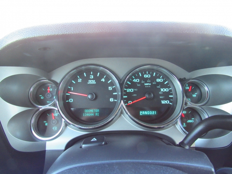 GMC Sierra 1500 2008 price $10,995