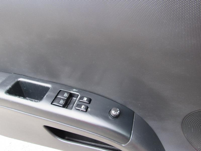 Nissan 350Z 2004 price $6,495