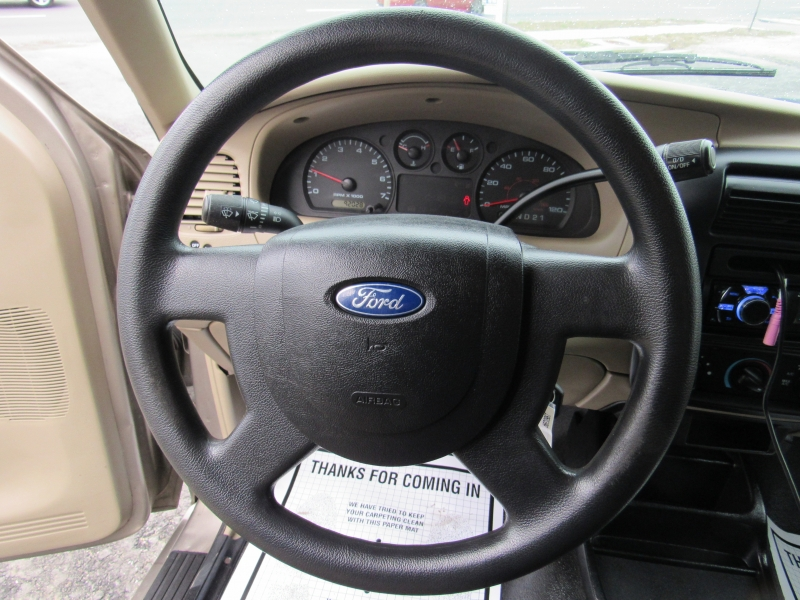 Ford Ranger 2004 price $5,995