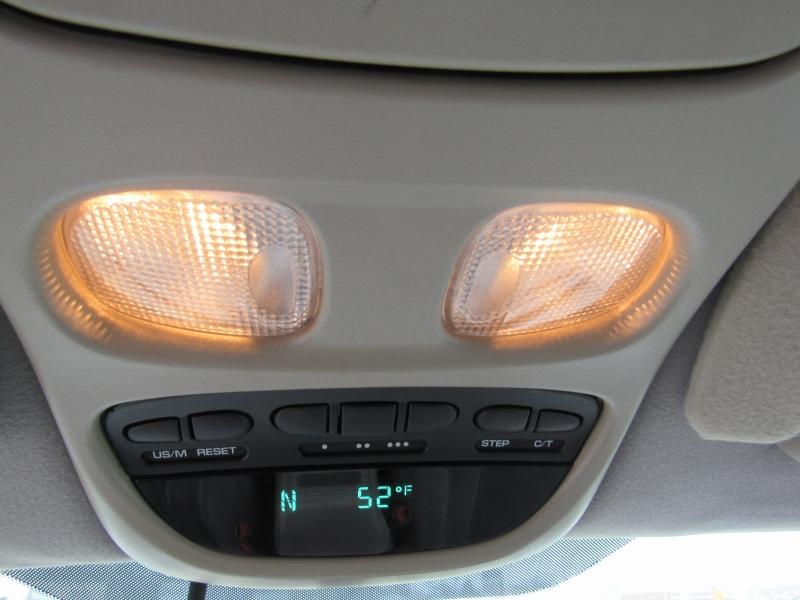 Dodge Dakota 2002 price $6,995