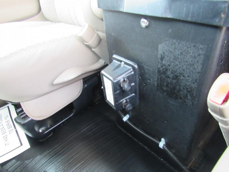 Chevrolet Express Cargo Van 2011 price $11,995