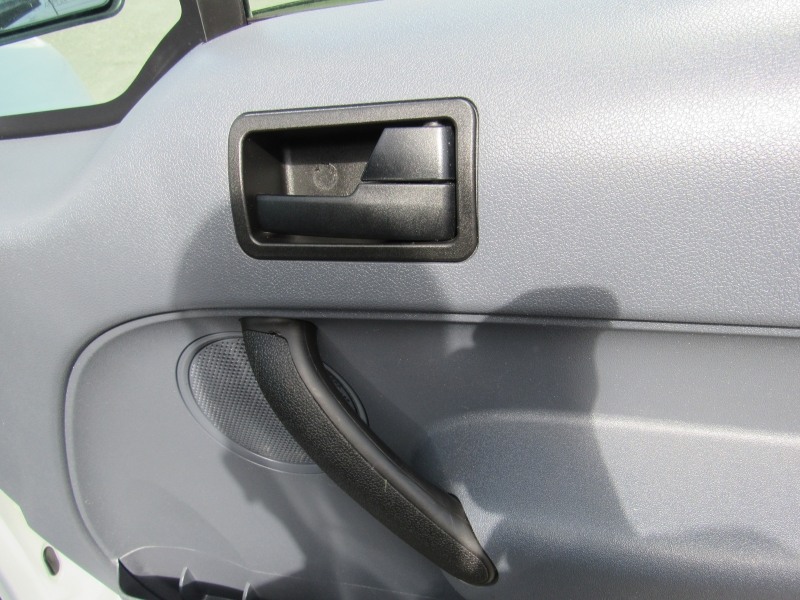 Ford Transit Connect 2013 price $8,495