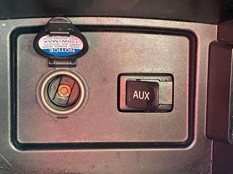 Toyota Camry 2008 price $7,795