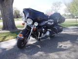 Harley Davidson FLHTCUI Ultra Classic EG 2006