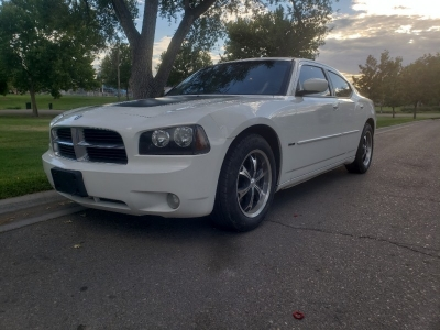 2006 Dodge Charger  R/T!!! // Brand NeW TiReS!!!