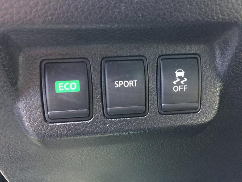 Nissan Sentra 2015 price $1,500 Down