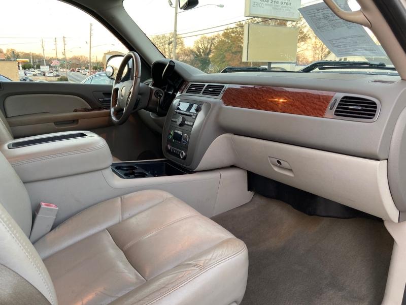 GMC Sierra 1500 2008 price $2,500 Down