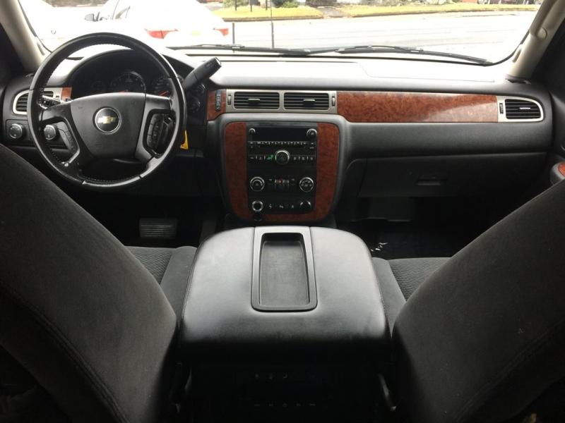 Chevrolet Tahoe 2008 price $2,000 Down