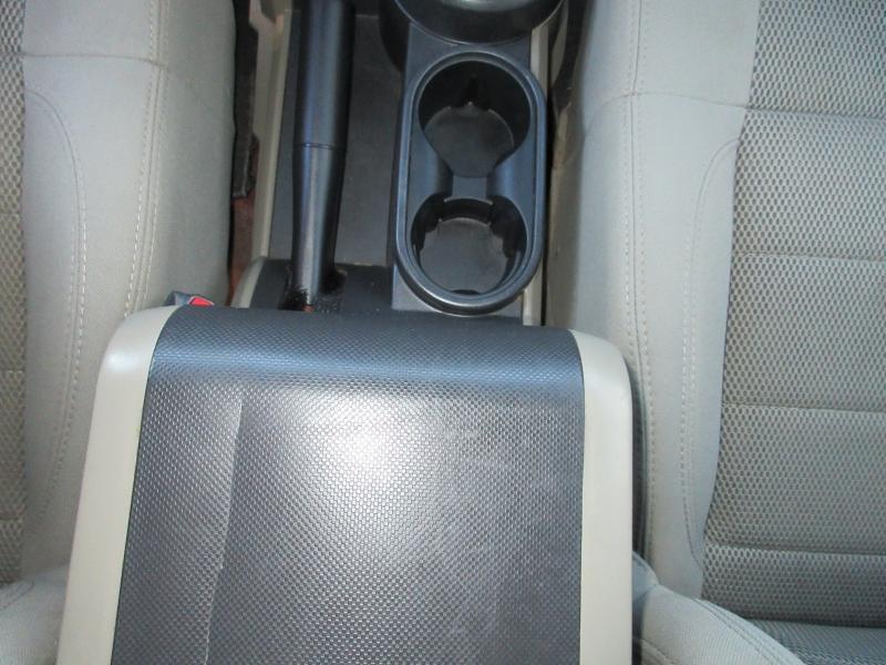 Jeep Wrangler 2007 price $11,795