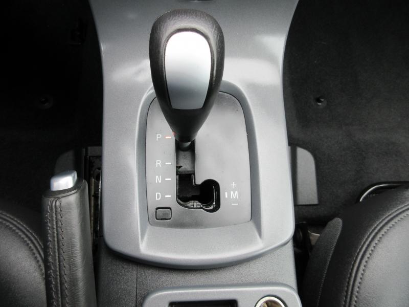Volvo C30 2010 price $6,995