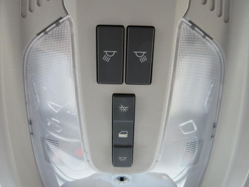 GMC Terrain 2013 price $6,495