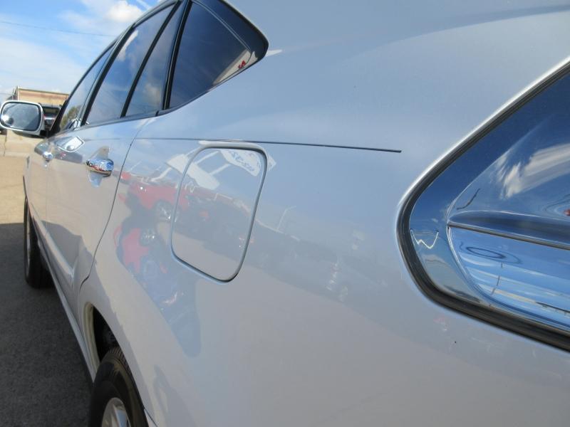 Lexus RX 350 2009 price $9,795