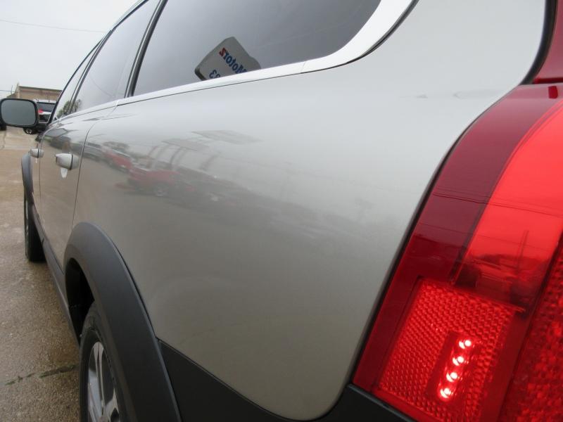 Volvo XC70 2013 price $9,995
