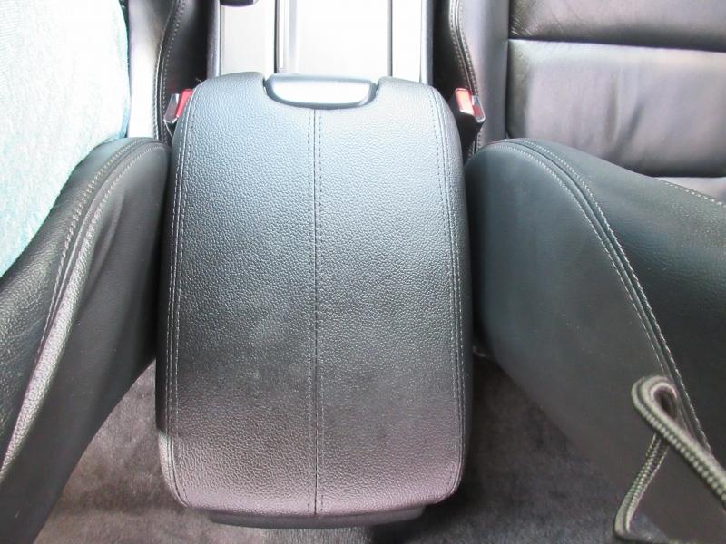 Honda Accord Cpe 2009 price $6,795