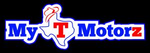 My T Motorz