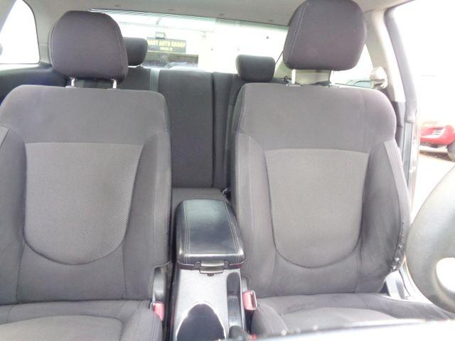 Kia Forte Koup 2013 price $5,650