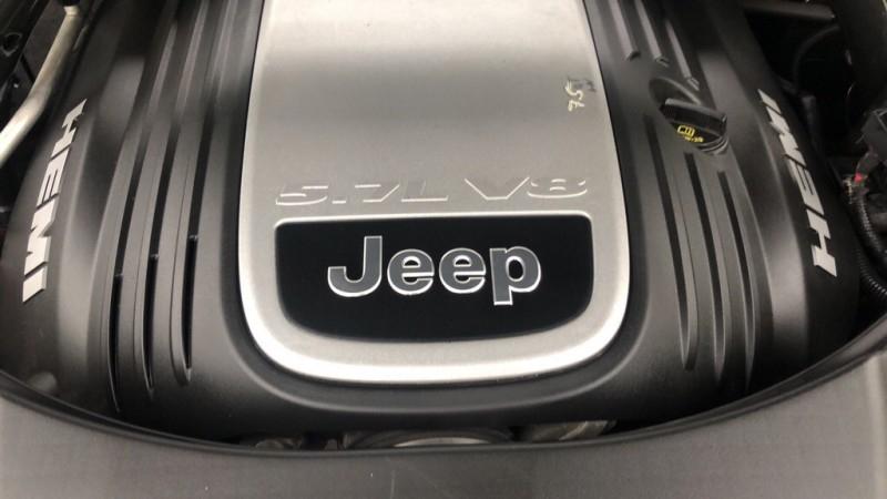 Jeep GRAND CHEROKEE 2007 price $6,000
