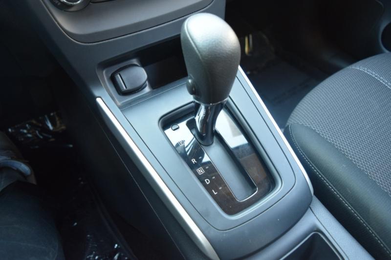 Nissan Sentra 2018 price $17,077
