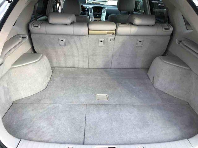Lexus RX 2007 price $7,995