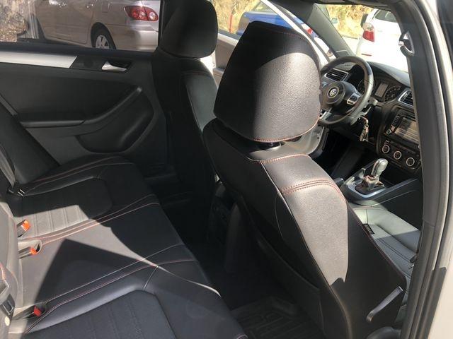 Volkswagen Jetta 2014 price $12,145